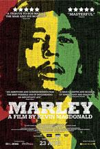 Marley, 2012