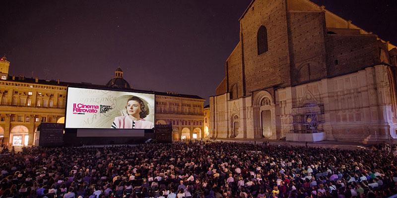 Image credit: Cineteca di Bologna